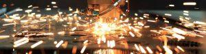 CNC Rezanie laserom
